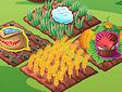 <b>Vendi il raccolto - Farmer s market