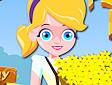 <b>Il vivaio - Flower farm