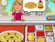 <b>Pizza espressa - Grab a pizza