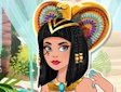 <b>Cura look Cleopatra - Legendary fashion cleopatra