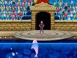 <b>Spettacolo delfini 6 - My dolphin show 6