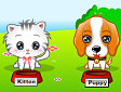 I miei Animali 2 - My cute Pets 2