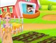 <b>La fattoria di Sara - Sara s farm care