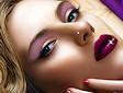 <b>Trucca Scarlett Johansson - Scarlett johansson dressup
