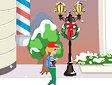 Shopping a Natale - Shopaholic Christmas