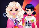 <b>Sfida ragazze Tiktok Likee - Tiktok girls vs likee girls