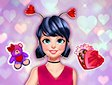 <b>Regali per San Valentino - Valentines handmade shop