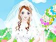 <b>Vestito da sposa - Wedding rush