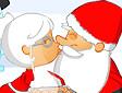 <b>Baci a Natale 2 - Xmas mischief part 2
