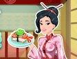 <b>Boutique del sushi - Yukikos sushi shop