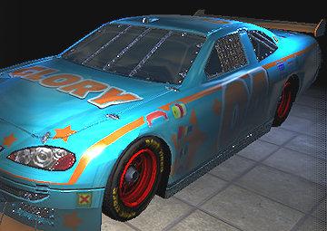 Gioco auto da corsa for Giochi di macchine da corsa gratis