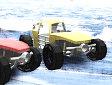 <b>Buggy racing - 3dbuggy