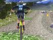 <b>Mountain Bike 3D - 3dmountain