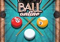 <b>Sfida 8 e 15 online - 8 ball online