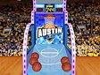 <b>Basket arcade - Arcade basketball