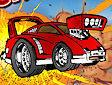<b>Auto da urlo - Awesome cars