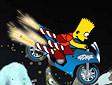 <b>Capodanno con Bart - Bart new year bike