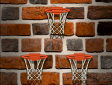 <b>Pallacanestro - Basket ball