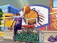 <b>Street basket - Basketball io