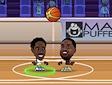 <b>Star del basket - Basketball stars gd