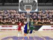 <b>Sfida Basket - Basketball