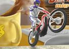 <b>Bike mania 4 ufficio - Bike mania4