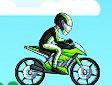<b>Bike racing 2