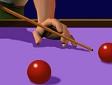 <b>Blast Billiards 4 - Blast billiards 4