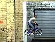 <b>BMX estrema - Bmxextreme