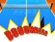 <b>Ping pong esplosivo - Bombping