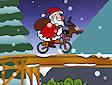 <b>Bmx natalizia - Christmas bmx