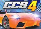<b>City car stunt 4