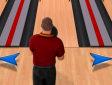 <b>Classic bowling