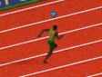 <b>Corsa 100 metri