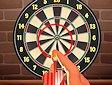 <b>Club di freccette - Darts club