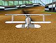 <b>Gara di volo - Dc universe heroes