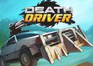 <b>Corsa mortale - Death driver