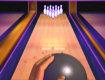 <b>Disco Bowling - Discobowling