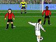 <b>Campionato di calcio - Dkicker