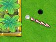 <b>Piccolo Golf - Doyu golf