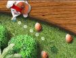 <b>Golf del coniglio - Eastergolf