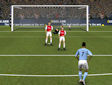 Campionato inglese - England premier league