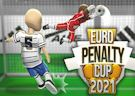<b>Euro penalty cup 2021