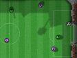 <b>Europei di biliardo - Euro soccer stars