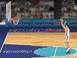 <b>Basket Euroleague - Euroleague