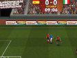 Europei di calcio - European Soccer Champion
