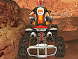 <b>Quad in 3D - Extreme racing
