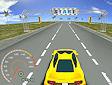 Velocità adrenalinica - Fever for Speed