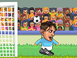 <b>Calciatori testoni coppa 2 - Football headz cup 2