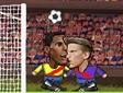 <b>Calciatori testoni coppa - Football headz cup